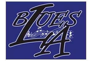 blues_la