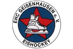 ehc_geisenhausen