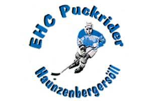 ehc_puckrider