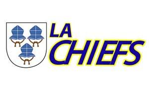la_chiefs