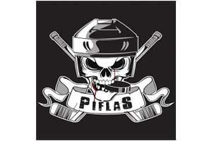 piflas