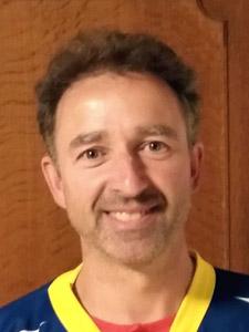 Klaus Aufleger