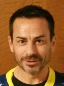 Hubert Kindsmüller