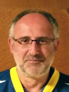 Georg Reitmeier