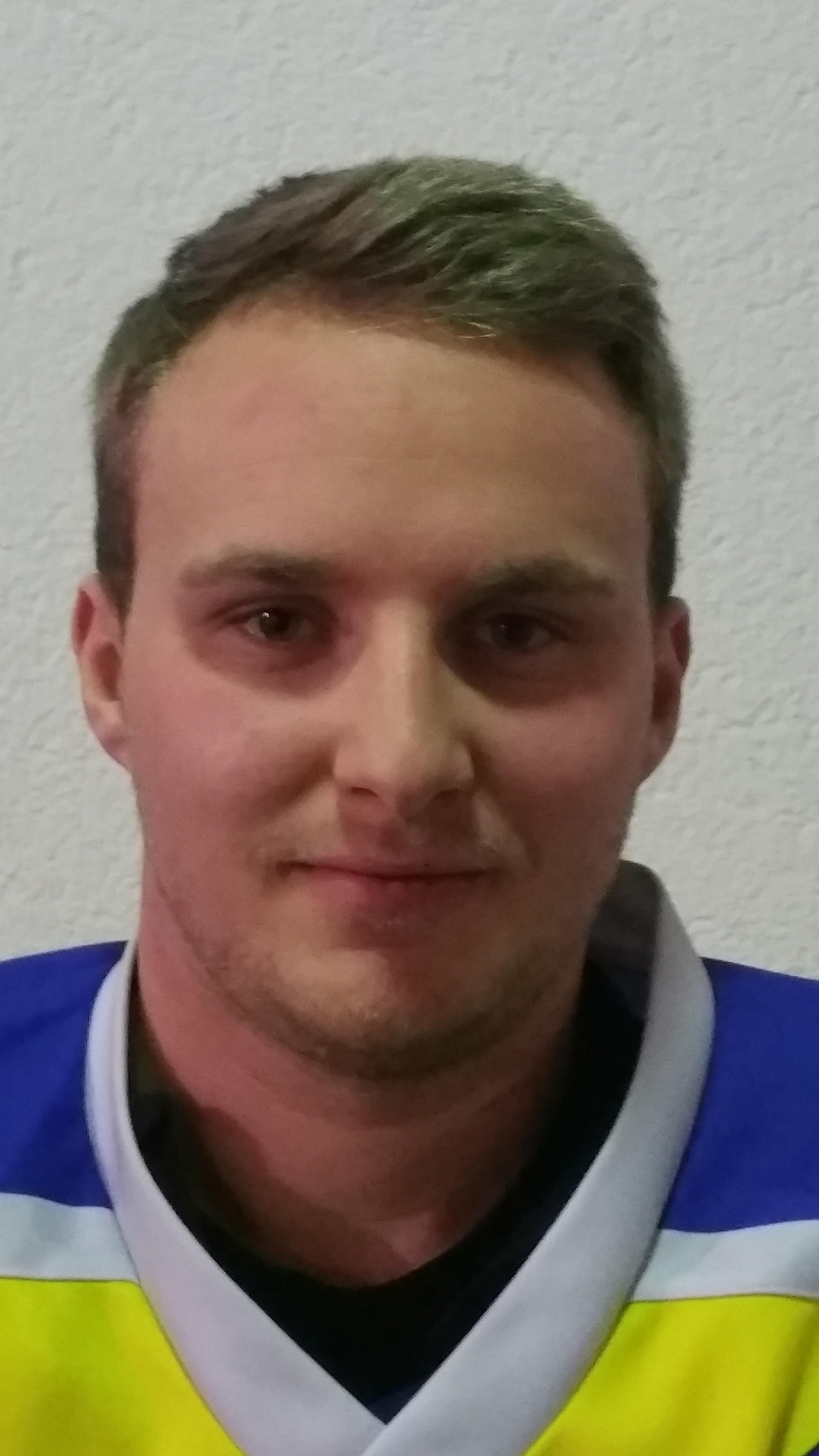 Stefan Detterbeck